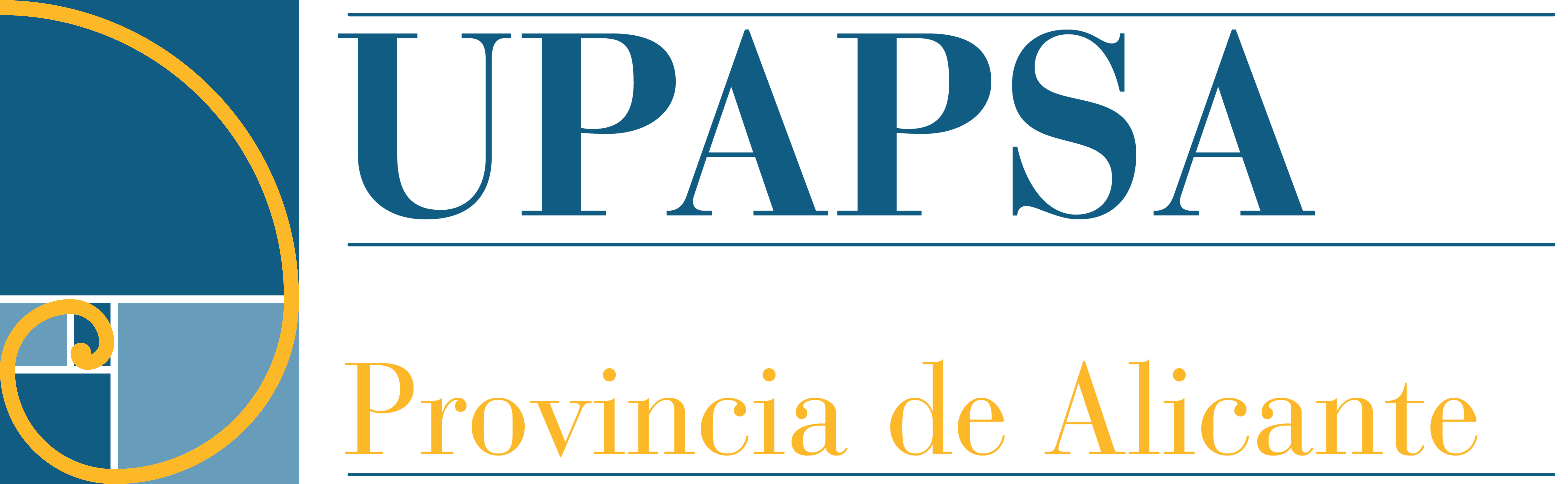 UPAPSA-LOGO-COLOR-horizontal