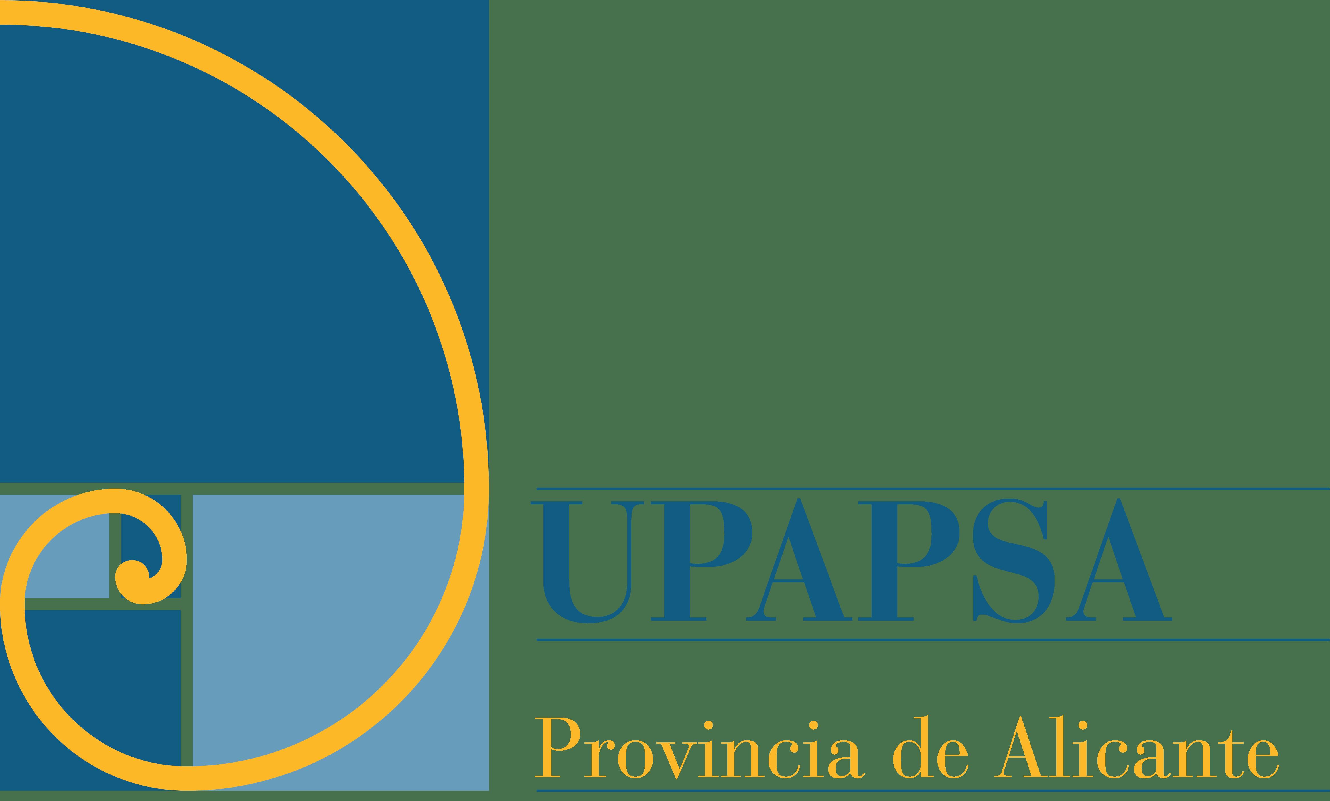 UPAPSA-LOGO-COLOR