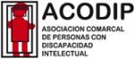 acodip