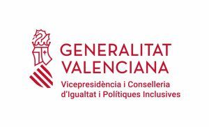 generalitat-valenciana-igualdad