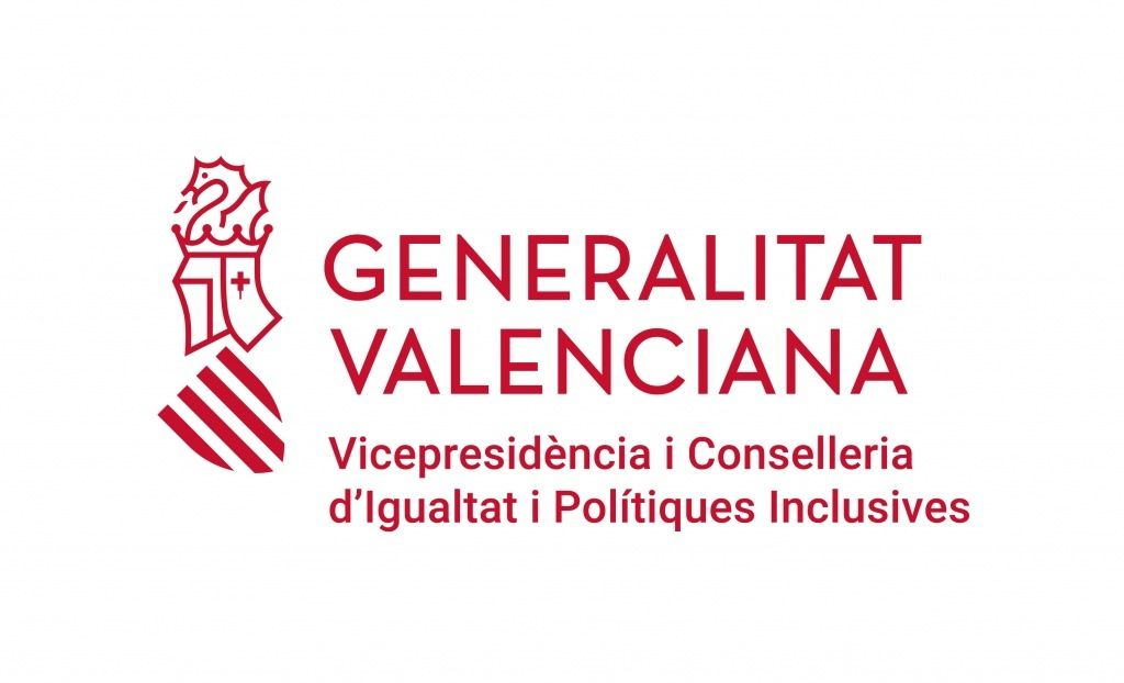 generalitat valenciana igualdad