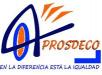 prosdeco