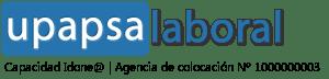 UPAPSA Laboral