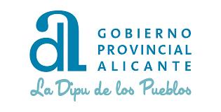 gobierno provincial alicante